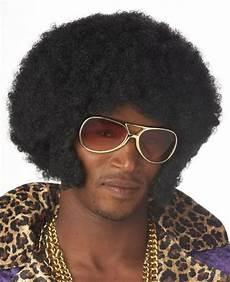 60s clothing styles for men black man disco afro