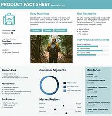 how to create a fact sheet in 2020 a step by step guide xtensio