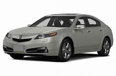 2014 acura tl specs safety rating mpg carsdirect