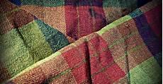 Kostenlose Tartan Texturen Ein St 252 Ck Traditionelles