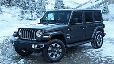 2020 jeep wrangler owners manual