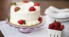 dessert cake bakery ri ma ct wright s dairy farm