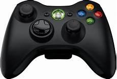 Manette Xbox 360 Mundu Fr