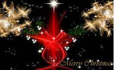 hd desktop wallpaper com wishes you merry