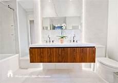 tendance carrelage salle de bain 2018 salle de bain 10 tendances populaires en 2018