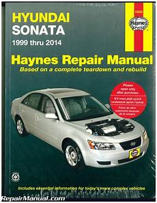 what is the best auto repair manual 1999 audi a8 on board diagnostic system haynes hyundai sonata 1999 2014 auto repair manual