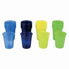 costo bicchieri di plastica preparare esame gobelets bicchieri di plastica 1500