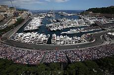 Monaco Grand Prix 2016 Where To Practice Live