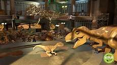 lego jurassic world demo is now available on xbox one