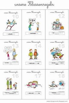 Malvorlagen Vorschule Regeln Die Besten 25 Geburtstagskalender Grundschule Ideen Auf