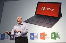 office mobile 2013 coming to ios android says microsoft but no release date ndtv