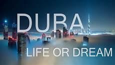 dubai life or dream trip 2015 gopro hero 4 youtube