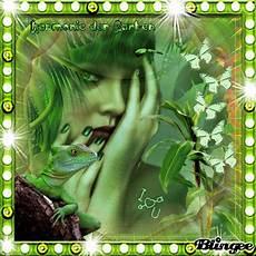 harmonie der farben picture 137546117 blingee