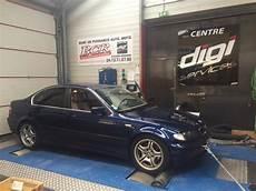 augmenter la puissance de sa voiture augmenter puissance moteur avec preparation automobile
