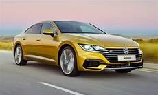 2020 volkswagen arteon exterior interior engine price