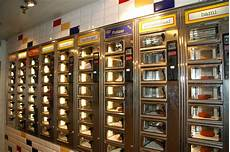 ut0mtt the automat does it still exist machine nyc cafe