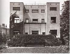 casa muller loos historia arte la arquitectura en el siglo xx
