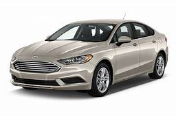 Ford Cars  Reviews & Prices Latest Models MotorTrend