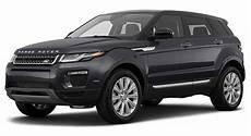land rover evoque 2019 2019 land rover range rover evoque reviews