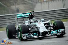 qualification formule 1 qualification grand prix of 2014 marco s formula