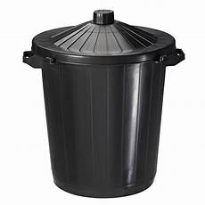 poubelle de rue poubelle de rue poubelle ext 233 rieure 91996
