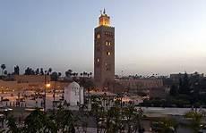 billet moin cher au maroc vol marrakech marrakechcode