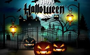 Image result for halloween day