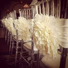 platinum touch events savvy seating dressed up wedding