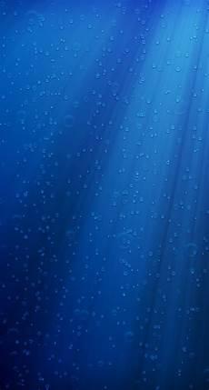 underwater black and white iphone wallpaper underwater iphone se free