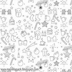 free printable coloring page ausdruckbares