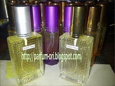 Harga Parfum Merk Giorgio Armani pengiriman parfum ke jakarta juni 2013 gema parfum