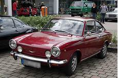 fiat 850 coupé sport file fiat 850 sport coupe 2012 07 15 14 58 57 jpg