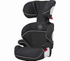 cybex solution kinder autositz im kaufland angebot