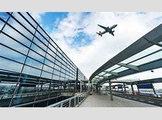new airport in beijing