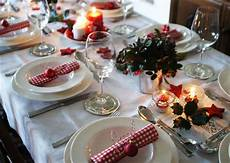 pfannen aufhängen küche weihnachten neujahr das brauchtum in den usa