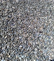 vespaio ghiaia ghiaia prezzo al mc cemento armato precompresso