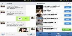 Aplikasi Android Untuk Meningkatkan Kemuan Instagram