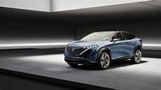 Nissan Ariya Concept 2019 5k 5 Wallpapers nissan ariya concept 2019 5k 5 wallpaper hd car