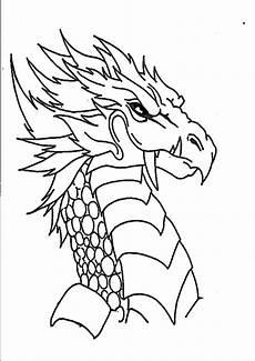 Malvorlagen Drachen Kostenlos Ausmalbilder Drachen Kostenlos Malvorlagen Zum