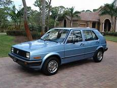 how to sell used cars 1986 volkswagen golf head up display 1986 volkswagen golf volkswagen volkswagen golf suv