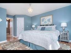 bedroom ideas in blue and blue and white bedroom ideas