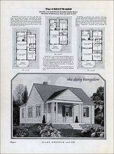 sears kit house plans homes of today sears kit houses 1932 in 2019 vintage