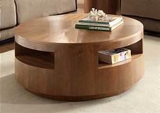 Nett Couchtisch Holz Rund Oval Couchtisch Holz Coole
