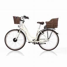fischer e bike retro damen rad 28 quot raiffeisenmarkt de