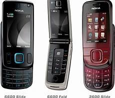 new mobile phones nokia mobile phones mobile phone reviews