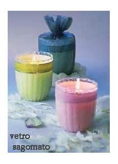candele profumate francesi candele francesi di qualit 224 superiore fior di loto riccione
