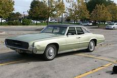 how cars engines work 1967 ford thunderbird parking system 1967 ford thunderbird doors classic ford thunderbird 1967 for sale