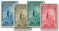 philatelic exhibition poster sts for sale at mystic st company