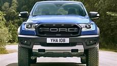 ford up ranger 2019 ford ranger raptor high performance up