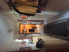 mietvertrag renovierung bei auszug beseitigung mustertapete bei auszug aus mietwohnung